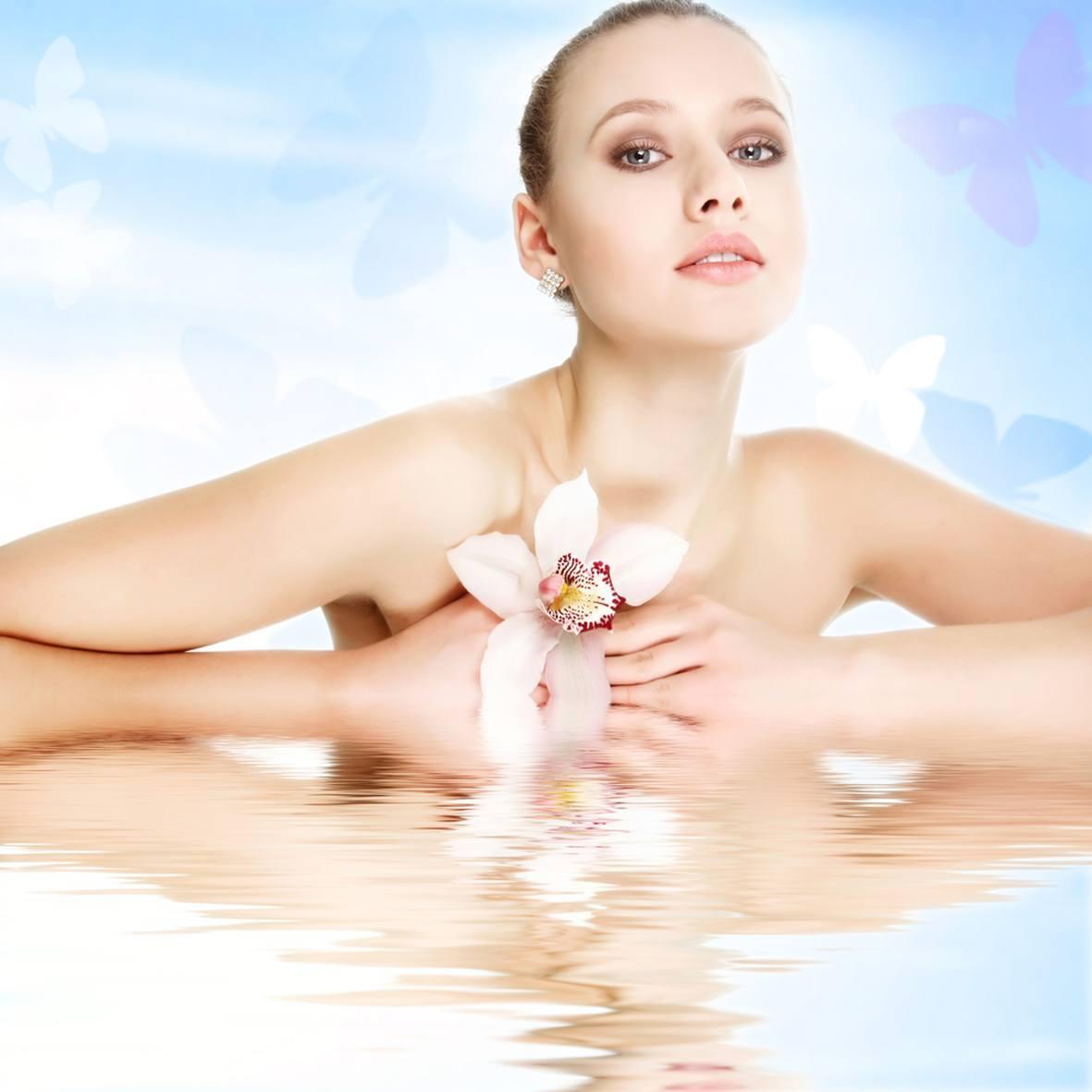 como hacer cremas y exfoliante corporal cosmetologia natutal artesanal