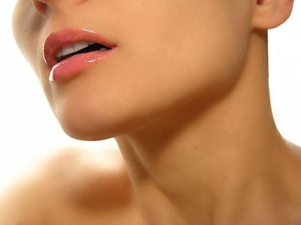 como hacer protector labial y cremas caseras