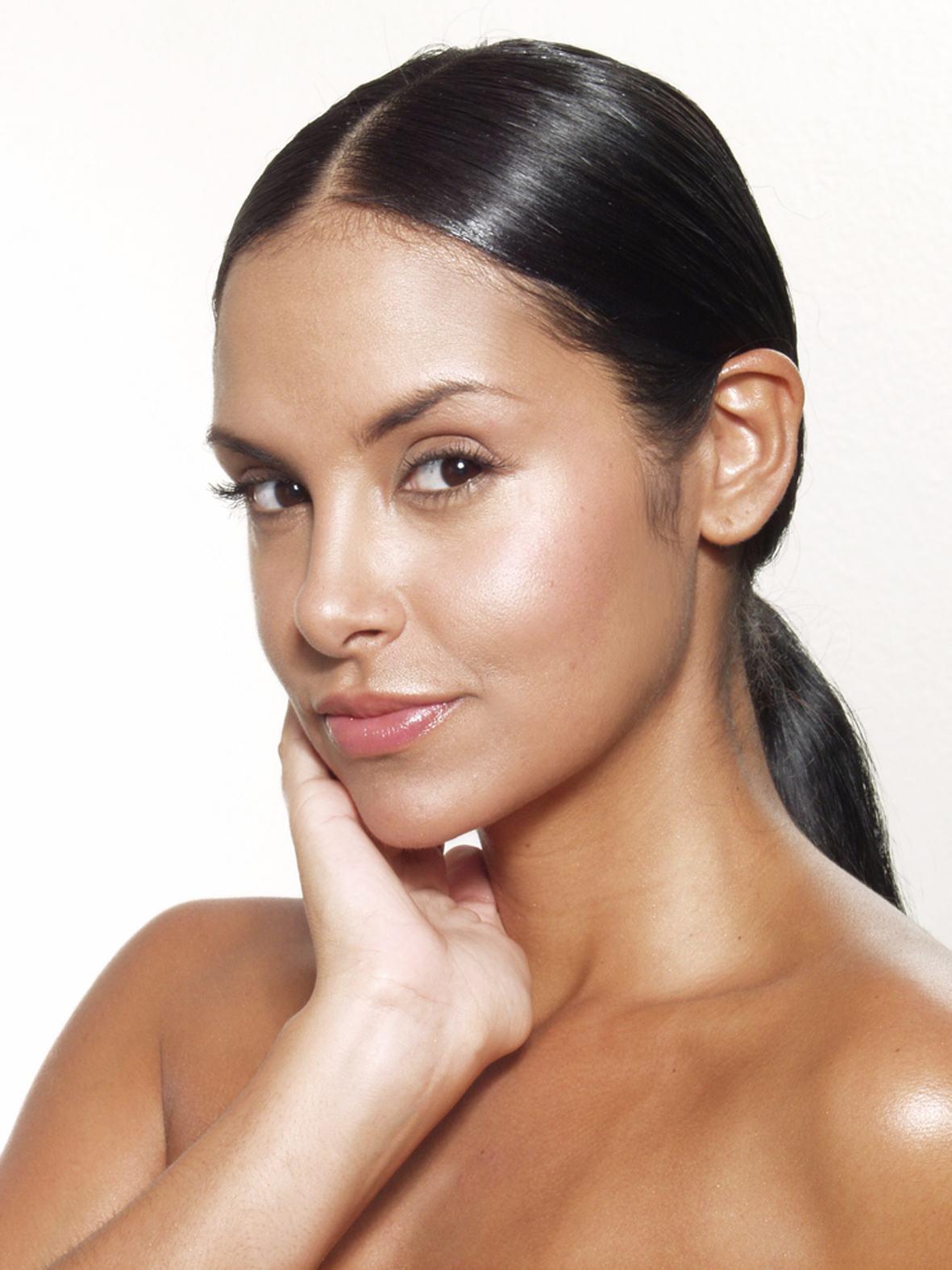 hacer cosmetica natural aceite corporal no graso