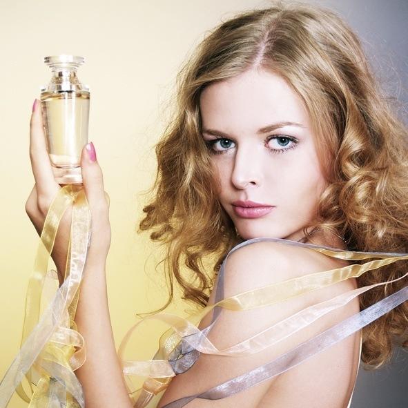 hacer perfume casero artesanal