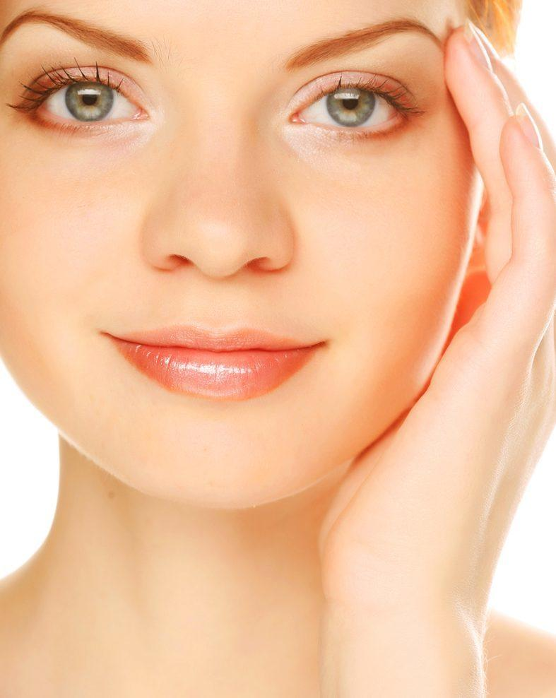 hacer emulsion casera natural limpiadora facial