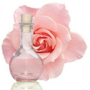 Crema Hidratante para cara y cuerpo