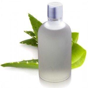 Crema Hidratante para piel MUY agredida
