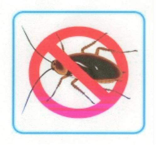 Mata Cucarachas