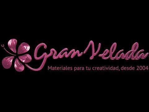 Presentación de la nueva página on line de Gran Velada