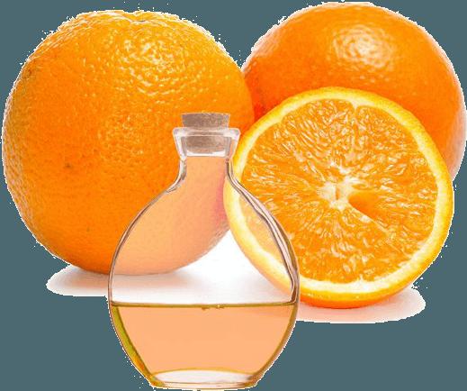Dónde comprar aceite esencial de naranja