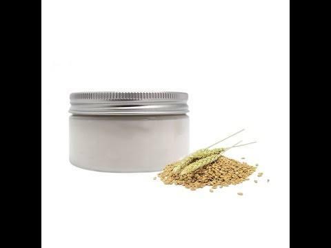 Cómo hacer una crema para la piel de la cara rejuvenecedora, antiedad, hidratante, antioxidante y alisante