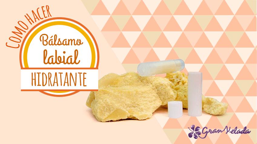 balsamo-labial-hidratante